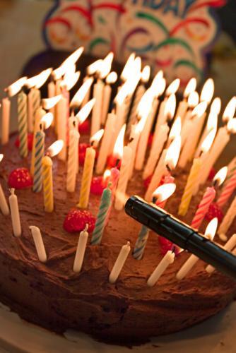 Вересковый мёд A_fabulous_fiftieth_birthday
